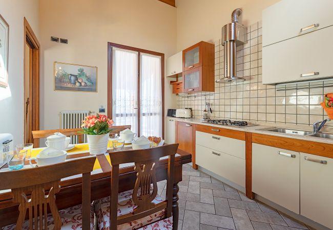Ferienwohnung Garda Sole 3/A02 (2493596), Padenghe sul Garda, Gardasee, Lombardei, Italien, Bild 49