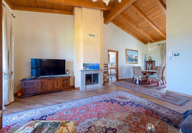 Ferienwohnung Garda Sole 3/A02 (2493596), Padenghe sul Garda, Gardasee, Lombardei, Italien, Bild 3