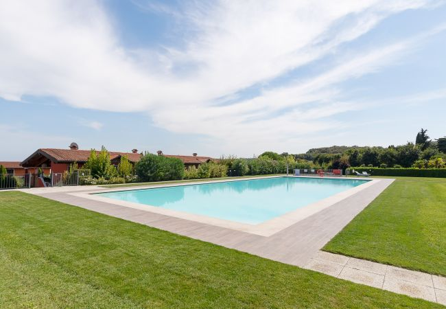 Ferienwohnung Garda Sole 3/A02 (2493596), Padenghe sul Garda, Gardasee, Lombardei, Italien, Bild 50