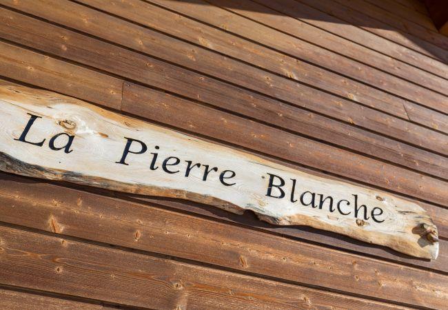 Maison de vacances Chalet Pierre Blanche - Ski-in/out (2618861), Haute-Nendaz, 4 Vallées, Valais, Suisse, image 26