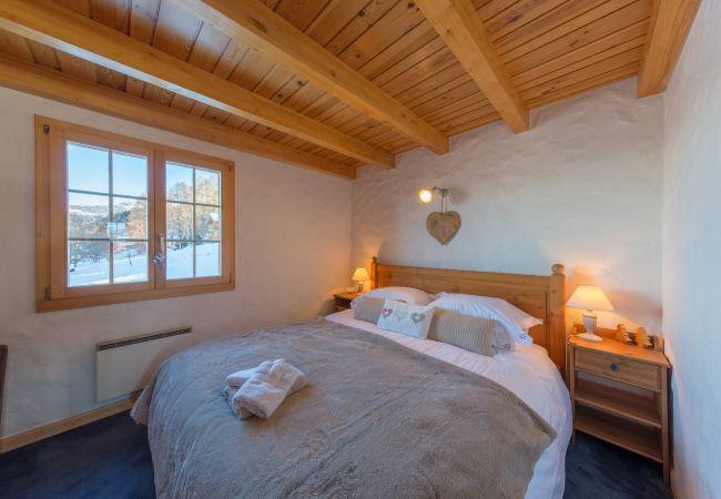 Maison de vacances Chalet Pierre Blanche - Ski-in/out (2618861), Haute-Nendaz, 4 Vallées, Valais, Suisse, image 15