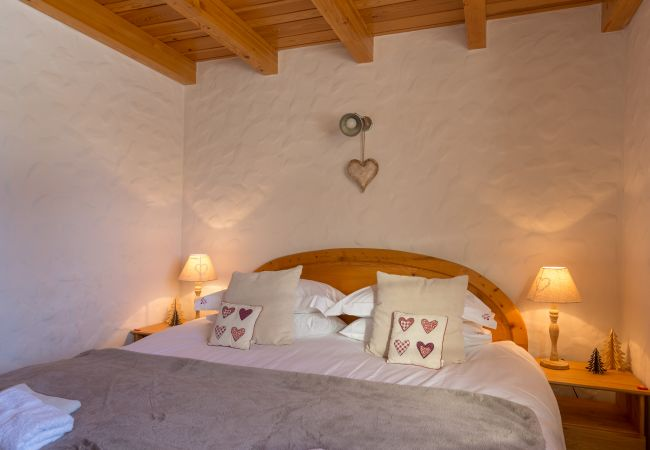 Maison de vacances Chalet Pierre Blanche - Ski-in/out (2618861), Haute-Nendaz, 4 Vallées, Valais, Suisse, image 17