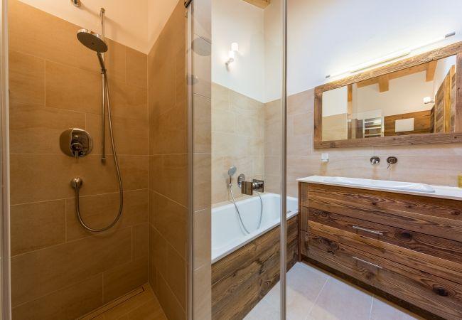 Appartement de vacances Montagnard 12 - Spa Access (2618862), Haute-Nendaz, 4 Vallées, Valais, Suisse, image 14