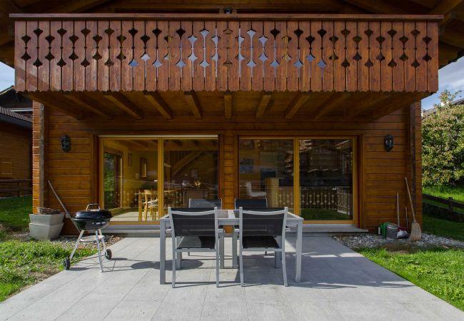 Ferienhaus Chalet Petit Lapin (2791869), Haute-Nendaz, 4 Vallées, Wallis, Schweiz, Bild 8