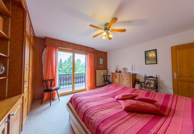 Appartement de vacances Ecluses 15 - close ski lift - pool - centre (2618863), Haute-Nendaz, 4 Vallées, Valais, Suisse, image 8