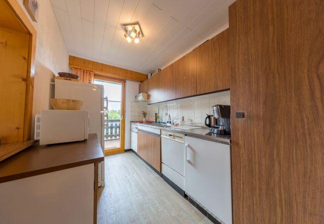 Appartement de vacances Ecluses 15 - close ski lift - pool - centre (2618863), Haute-Nendaz, 4 Vallées, Valais, Suisse, image 13