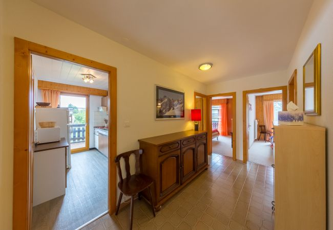 Appartement de vacances Ecluses 15 - close ski lift - pool - centre (2618863), Haute-Nendaz, 4 Vallées, Valais, Suisse, image 15