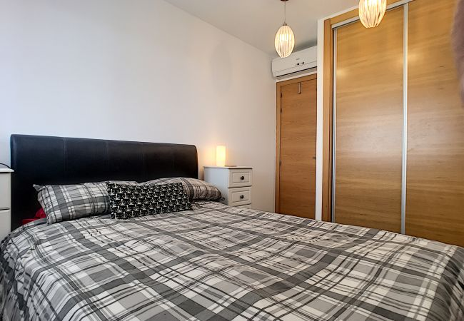 Appartement de vacances 1. Stock, gratis WiFi, Sat-TV, Pool, Balkon (2488975), Roldan, , Murcie, Espagne, image 7