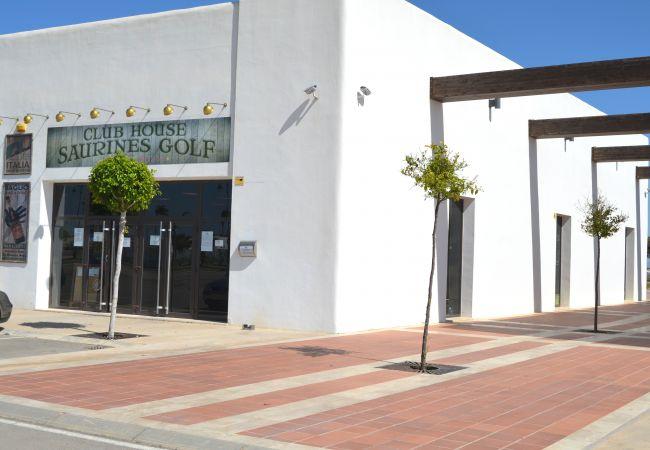 Appartement de vacances 1. Stock, gratis WiFi, Sat-TV, Pool, Balkon (2488975), Roldan, , Murcie, Espagne, image 20