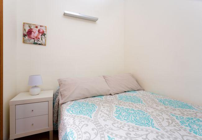 Appartement de vacances San Marcos Frontline Apartment (2506752), Icod de los Vinos, Ténérife, Iles Canaries, Espagne, image 9