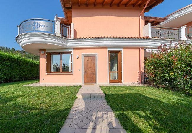 Ferienhaus La Rovadella LT45/1 (2508823), Padenghe sul Garda, Gardasee, Lombardei, Italien, Bild 4