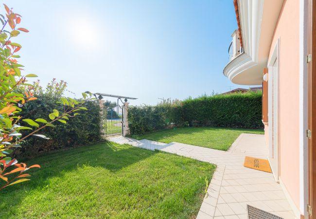 Ferienhaus La Rovadella LT45/1 (2508823), Padenghe sul Garda, Gardasee, Lombardei, Italien, Bild 5