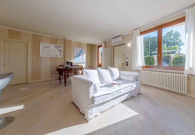 Ferienhaus La Rovadella LT45/1 (2508823), Padenghe sul Garda, Gardasee, Lombardei, Italien, Bild 17