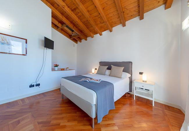 Ferienhaus La Rovadella LT45/1 (2508823), Padenghe sul Garda, Gardasee, Lombardei, Italien, Bild 28