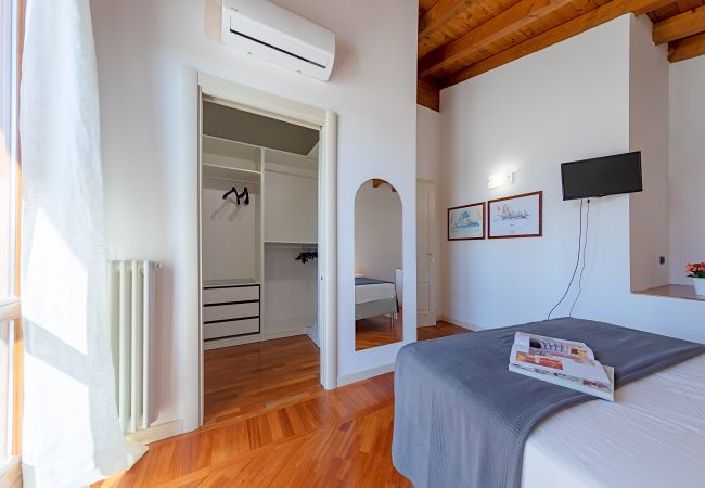 Ferienhaus La Rovadella LT45/1 (2508823), Padenghe sul Garda, Gardasee, Lombardei, Italien, Bild 29