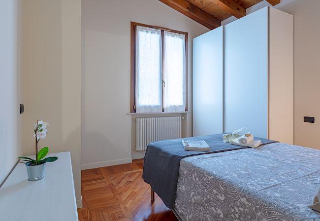 Ferienhaus La Rovadella LT45/1 (2508823), Padenghe sul Garda, Gardasee, Lombardei, Italien, Bild 34