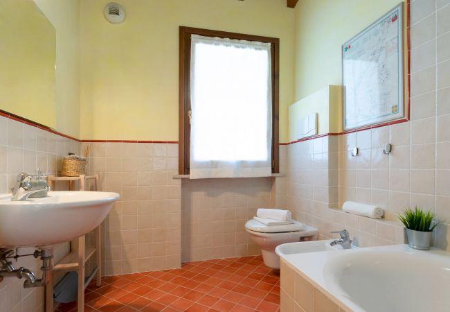 Ferienhaus La Rovadella LT45/1 (2508823), Padenghe sul Garda, Gardasee, Lombardei, Italien, Bild 37