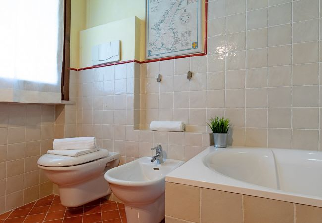 Ferienhaus La Rovadella LT45/1 (2508823), Padenghe sul Garda, Gardasee, Lombardei, Italien, Bild 38