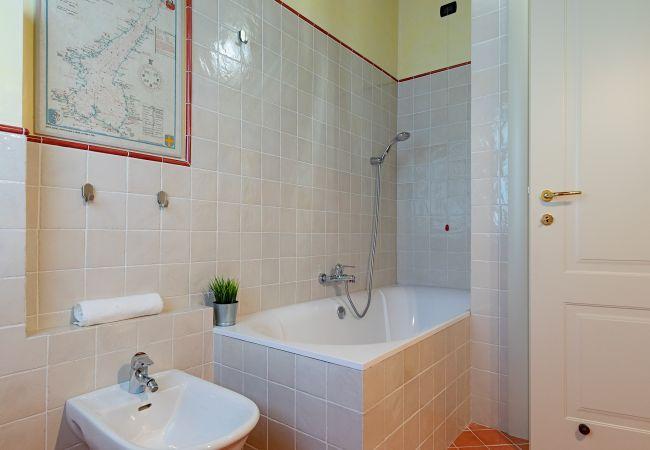 Ferienhaus La Rovadella LT45/1 (2508823), Padenghe sul Garda, Gardasee, Lombardei, Italien, Bild 40