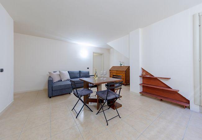 Ferienhaus La Rovadella LT45/1 (2508823), Padenghe sul Garda, Gardasee, Lombardei, Italien, Bild 44