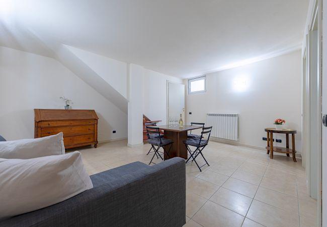 Ferienhaus La Rovadella LT45/1 (2508823), Padenghe sul Garda, Gardasee, Lombardei, Italien, Bild 45