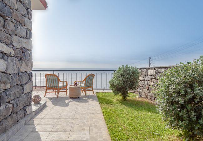Ferienhaus Casa Sol - by MHM (2511971), Santa Cruz, , Madeira, Portugal, Bild 27