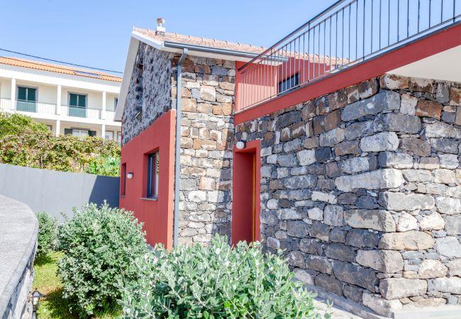Ferienhaus Casa Sol - by MHM (2511971), Santa Cruz, , Madeira, Portugal, Bild 22