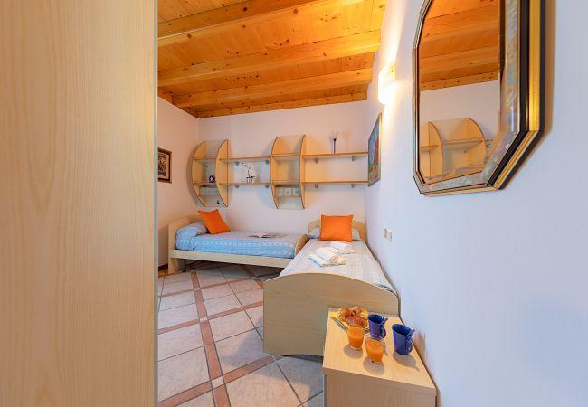 Ferienwohnung Garda Sole 2/G09 (2513305), Padenghe sul Garda, Gardasee, Lombardei, Italien, Bild 19