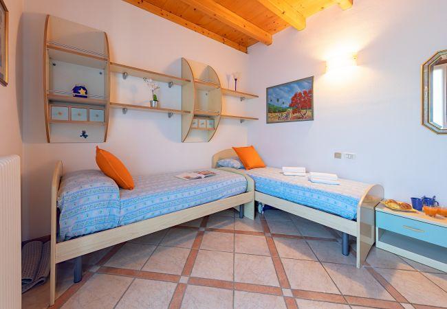 Ferienwohnung Garda Sole 2/G09 (2513305), Padenghe sul Garda, Gardasee, Lombardei, Italien, Bild 18