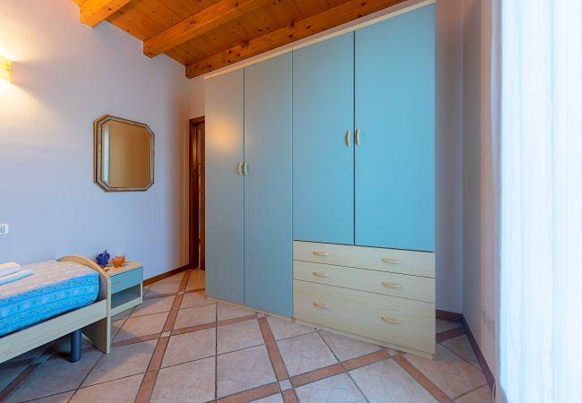 Ferienwohnung Garda Sole 2/G09 (2513305), Padenghe sul Garda, Gardasee, Lombardei, Italien, Bild 20