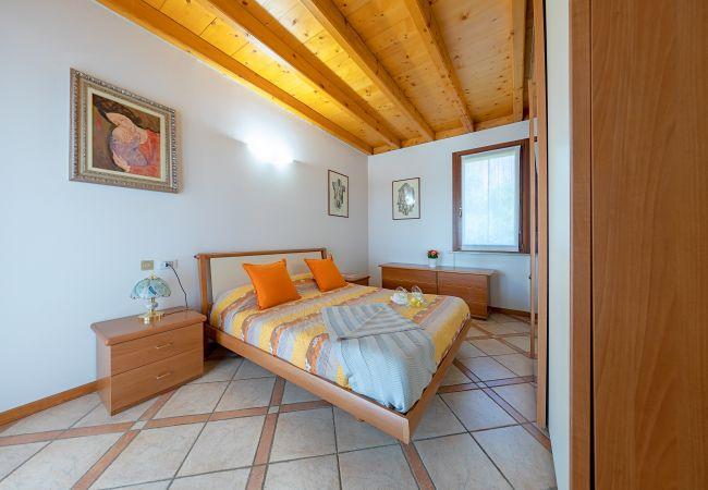 Ferienwohnung Garda Sole 2/G09 (2513305), Padenghe sul Garda, Gardasee, Lombardei, Italien, Bild 13
