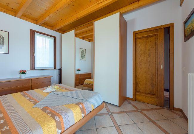 Ferienwohnung Garda Sole 2/G09 (2513305), Padenghe sul Garda, Gardasee, Lombardei, Italien, Bild 14