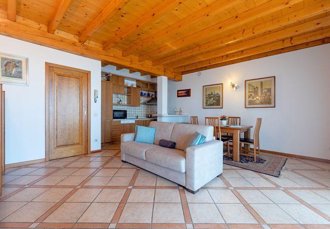 Ferienwohnung Garda Sole 2/G09 (2513305), Padenghe sul Garda, Gardasee, Lombardei, Italien, Bild 6