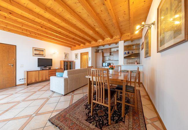 Ferienwohnung Garda Sole 2/G09 (2513305), Padenghe sul Garda, Gardasee, Lombardei, Italien, Bild 25