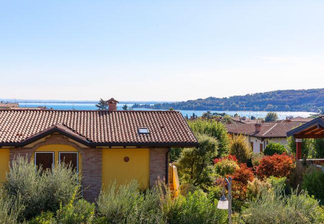 Ferienwohnung Garda Sole 2/G09 (2513305), Padenghe sul Garda, Gardasee, Lombardei, Italien, Bild 29
