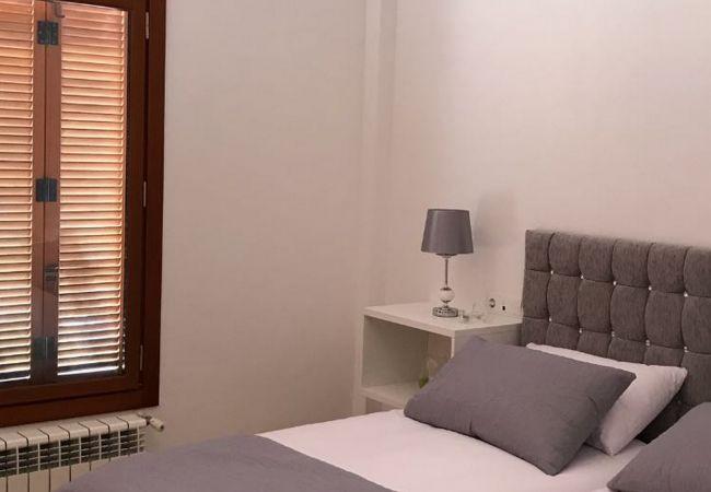 Maison de vacances Villa Cuarzo - A Murcia Holiday Rentals Property (2516692), Baños y Mendigo, , Murcie, Espagne, image 15