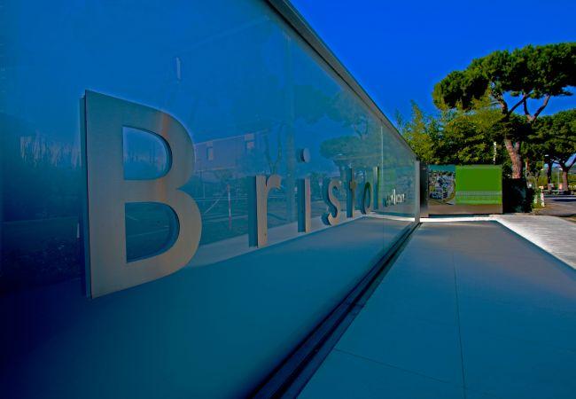 Ferienwohnung Bristol Exclusive 3/1 (2534650), Padenghe sul Garda, Gardasee, Lombardei, Italien, Bild 34
