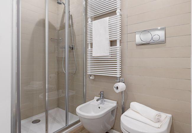 Ferienwohnung Bristol Exclusive 2/1 (2534651), Padenghe sul Garda, Gardasee, Lombardei, Italien, Bild 21