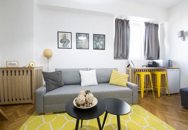 Olala Unirii Center Apartment 8.24 | Unirii Square