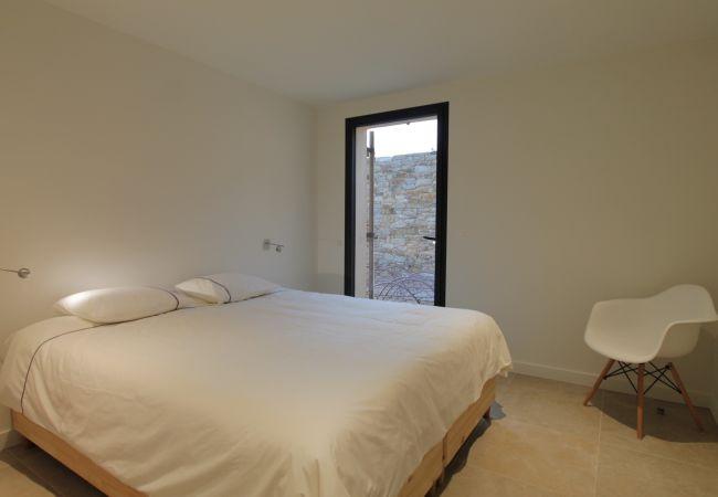 Maison de vacances Villa Suzanne (2548752), La Garde Freinet, Côte d'Azur, Provence - Alpes - Côte d'Azur, France, image 34