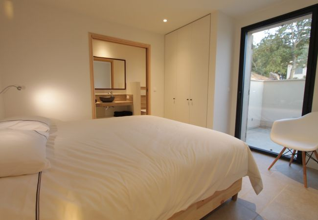 Maison de vacances Villa Suzanne (2548752), La Garde Freinet, Côte d'Azur, Provence - Alpes - Côte d'Azur, France, image 38