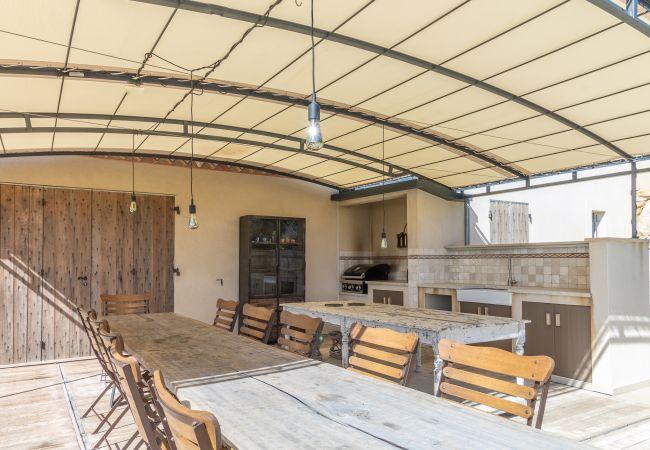 Maison de vacances Villa Suzanne (2548752), La Garde Freinet, Côte d'Azur, Provence - Alpes - Côte d'Azur, France, image 43