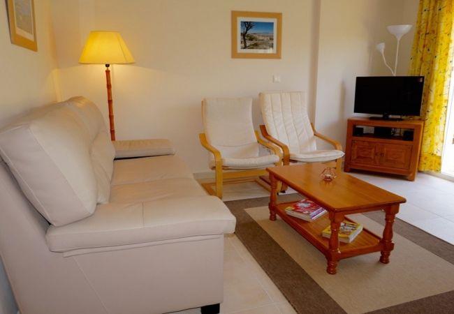 Maison de vacances Villa Mosa - A Murcia Holiday Rentals Property (2552029), Baños y Mendigo, , Murcie, Espagne, image 9