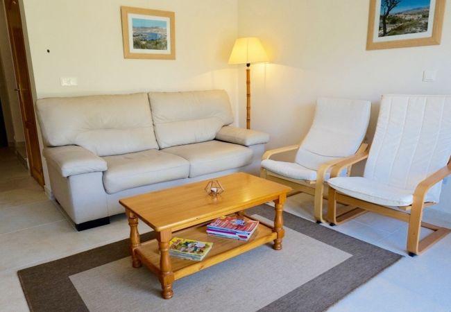 Maison de vacances Villa Mosa - A Murcia Holiday Rentals Property (2552029), Baños y Mendigo, , Murcie, Espagne, image 10