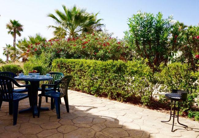 Maison de vacances Villa Mosa - A Murcia Holiday Rentals Property (2552029), Baños y Mendigo, , Murcie, Espagne, image 4