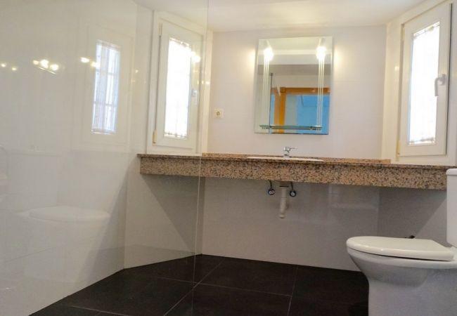 Maison de vacances Villa Mosa - A Murcia Holiday Rentals Property (2552029), Baños y Mendigo, , Murcie, Espagne, image 19