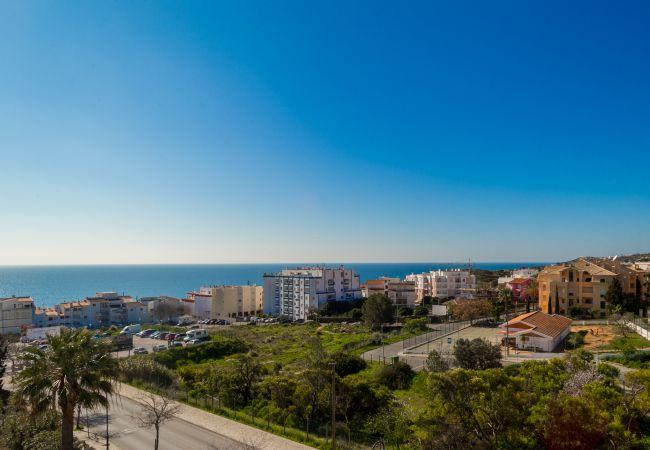 Ferienwohnung Sea View Apartment R (2570628), Luz, , Algarve, Portugal, Bild 16