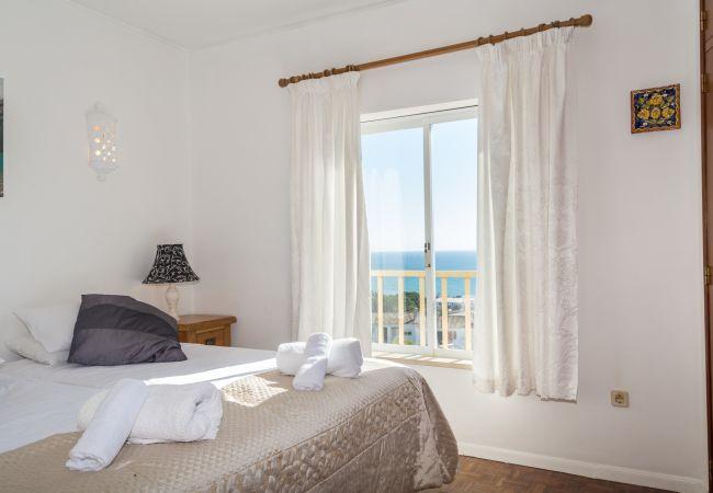 Ferienwohnung Sea View Apartment R (2570628), Luz, , Algarve, Portugal, Bild 20