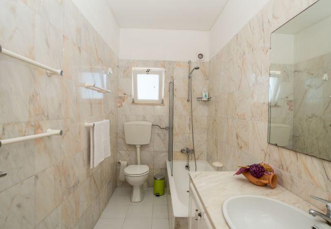Ferienwohnung Sea View Apartment R (2570628), Luz, , Algarve, Portugal, Bild 25