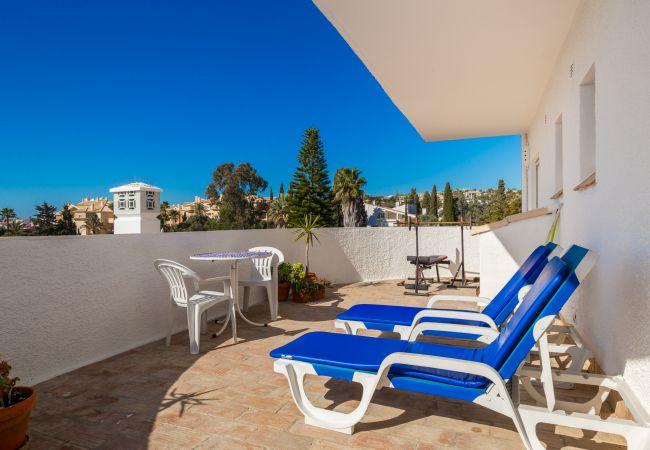 Ferienwohnung Sea View Apartment R (2570628), Luz, , Algarve, Portugal, Bild 27